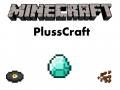 [1.2.5] PlussCraft