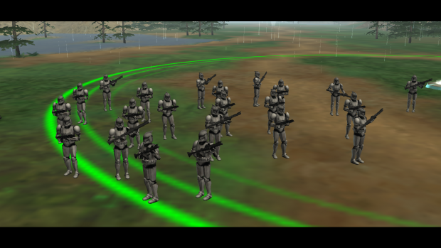 clone trooper p1 and torrent company image