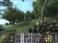 Falcom Total War 3 : The Total Conquest