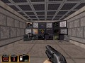 Battle It Out In Birmingham (Duke Nukem 3D)