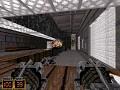 FM2X (Duke Nukem 3D)