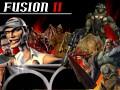 Fusion (Duke Nukem 3D)