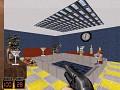 Total Apocalypse (Duke Nukem 3D)