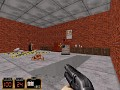 Duke it out in New York (Duke Nukem 3D)