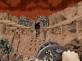 Chimera (Duke Nukem 3D)