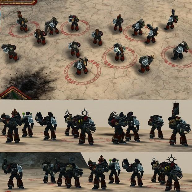 Updated_Kill_Teams