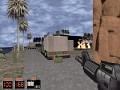 Platoon (Duke Nukem 3D)