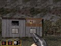 Duke 1999/2000 (Duke Nukem 3D)