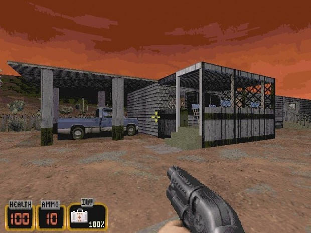 1999 TC