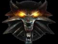Witcher: Świteź