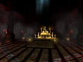 Oblivion: The Gates of Hell (Amnesia: The Dark Descent)