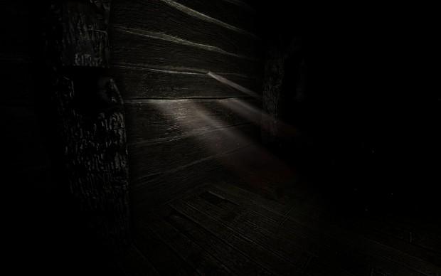Screenshots from Cellar