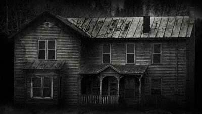 La Casa Maldita image - Mod DB