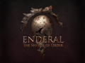 Enderal - The Shards of Order (The Elder Scrolls V: Skyrim)