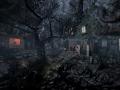 Enderal - Tweaked lighting #2