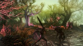Enderal Screenshot