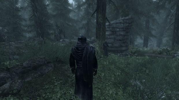 Enderal - Forgotten Stories#2