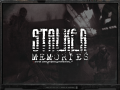 Memories (S.T.A.L.K.E.R. Shadow of Chernobyl)