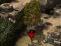 Bit realistic mod (Company of Heroes)