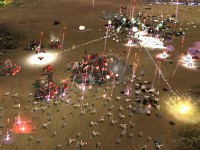 Supreme Commander 2 0 1 3 Mod - Version Beta 1