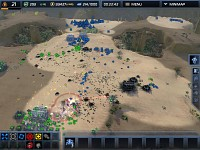 Supreme Commander 2 0 1 3 Mod - Version Alpha 1