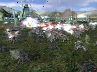 Supreme Commander 2 0 1 3 Mod Version 1.0 Out Now!