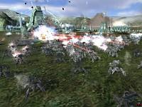 Supreme Commander 2 0 1 3 Mod Version 1.0 Out Now!