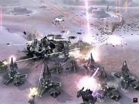 Supreme Commander 2 0 1 3 Mod - Version Beta 3