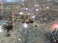 Supreme Commander 2 0 1 3 Mod - Version Beta 4