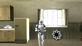 New save Icon+clone blaster
