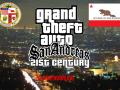 GTA: San Andreas 21st Century