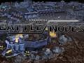 BattleNodes: Unity