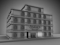 Building-A Teaser Spoiler