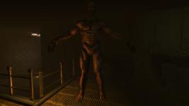 GhoulTypeMonster