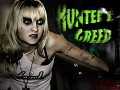 Obsidian: Hunter's Greed (Amnesia: The Dark Descent)