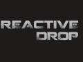 Alien Swarm Reactive Drop