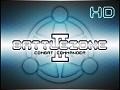Battlezone II - HD