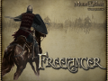 Mount & Blade Warband: Freelancer Mod