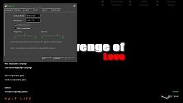 Beta Graphical User Interface V2