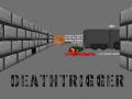Deathtrigger (Wolfenstein 3D)