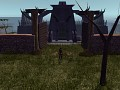 The Job Search:  An 'Adventurer's Tale (Neverwinter Nights)