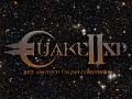 quake2xp