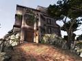 Province: Cyrodiil (Morrowind)