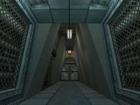 The Evasion - Elevator