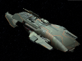 AE: Galactic War
