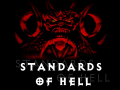 Standards of Hell (Amnesia: The Dark Descent)