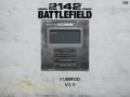BF 2142 FunMod (Battlefield 2142)