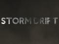 StormDrift