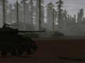 The Last Breach - A World War II Mod