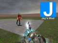 Jay's Mod